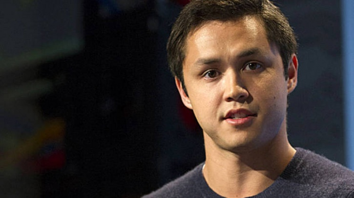 This List Of 15 Youngest Tech Billionaires Will Make You Rethink About Your Life Choices