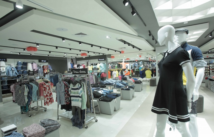 Reliance_Trends_Concept_Store