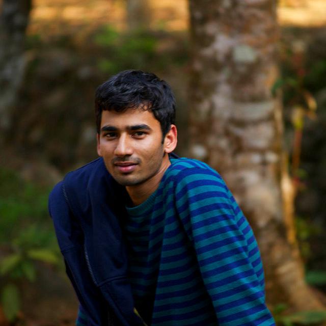hacker Anand Prakash