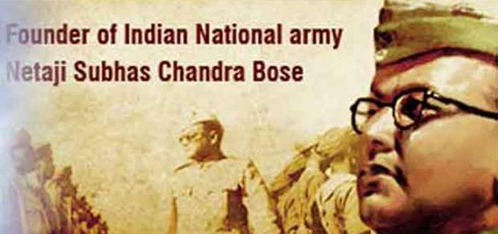 article on netaji subhash chandra bose in hindi सुभाष चन्द्र बोस के जिंदगी बदल देने वाले अनमोल वचन hindi quotes by subhash chandra.