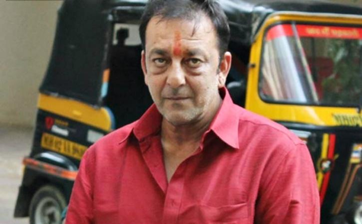 NDMC Wants Sanjay Dutt To Be Its Brand Ambassador ...