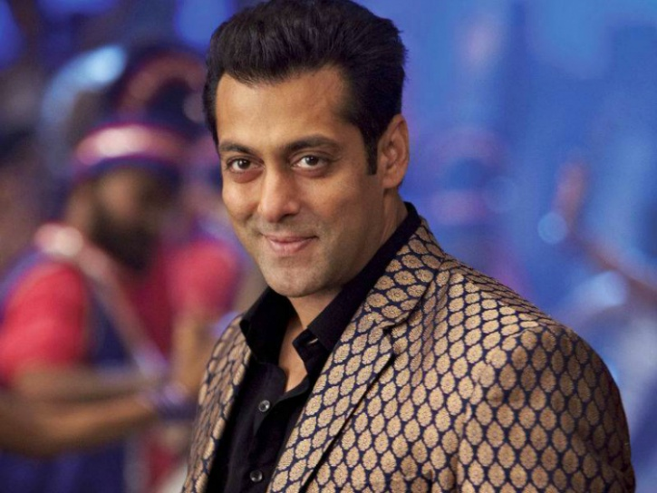 Salman Khan Becomes Only Bollywood Actor To Have Three: Odd Habits Of Bollywood Actors