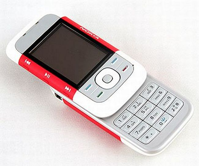 how to buy nokia 8phone