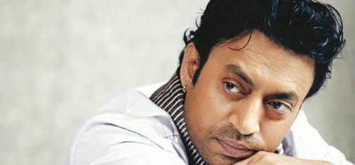 Irrfan Khan Says Sairat 'Is An Identity Of The New Cinema', But He Isn't The Only One Praising It