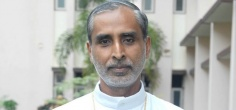 Kerala Bishop Donates Kidney To Hindu Man, Says It's Only A Simple Sacrifice For A Fellow Being