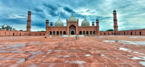 14 Fascinating Reasons You Should Visit Pakistan At Least Once In Your Life