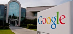 Google's Latest Buy Is A Technology Startup Owned By An Indian-Origin Entrepreneur