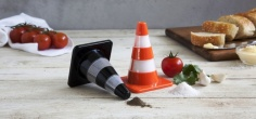 Record Video With VLC + 6 Little Hacks On Popular Apps You Still Didn't Know