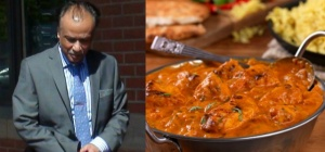 Bangladeshi Restaurant Owner Jailed In The UK For Serving 'Curry' That Caused Customer's Death