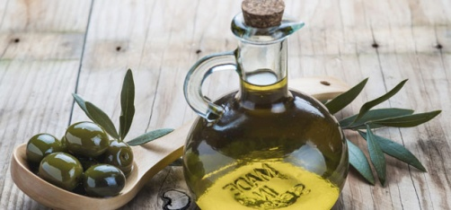 Ditch Olive Oil Because It Is Doing No Good For Your Health + Other Cooking Oil Myths Busted