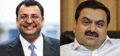 Adani And Ambani Are The Biggest Losers Under Modi, Tatas And Birlas Soar
