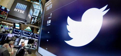 Over 2,500 Twitter Accounts Hacked To Send Out Links Of Adult Websites