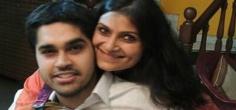 27-Year-Old Quadriplegic Boy Scores 99 Percentile In CAT, Makes It To IIM-Bengaluru!