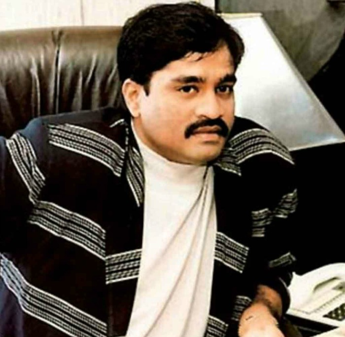Dawood Ibrahim Indias Most Wanted Fugitive Is In Pakistan TV Sting Confirms His Karachi