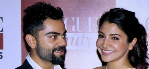 http://www.indiatimes.com/entertainment/celebs/after-their-dinner-date-anushka-virat-spend-some-quality-time-with-each-other-in-bangalore-255587.html
