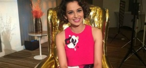 These Sexist Reactions To Kangana's Interview Lay Bare Our Country's Disgusting Mentality