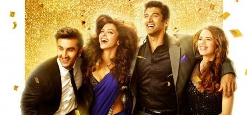 http://www.indiatimes.com/entertainment/bollywood/12-times-ranbir-deepika-s-yeh-jawaani-hai-deewani-proved-that-it-understood-our-generation-perfectly-255950.html