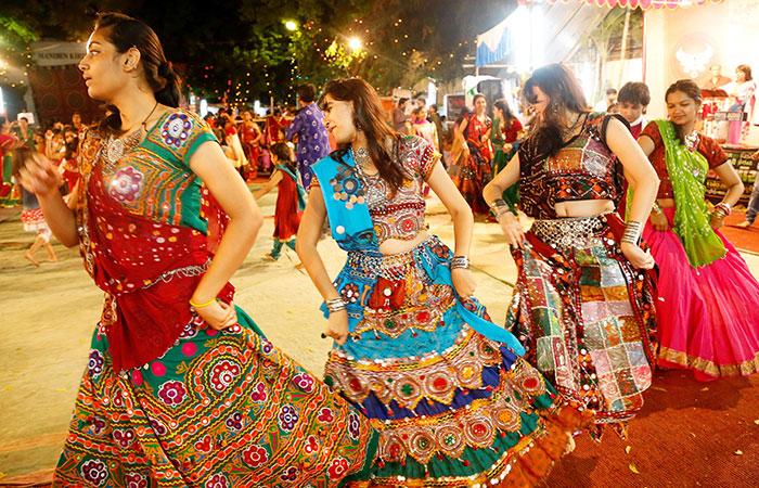 Gujaratis Live Longer Than Average Indian: Study ...
