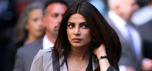 Low Viewership Of Quantico Season 2 Force Makers To Pull It Off From The Weekend Slot