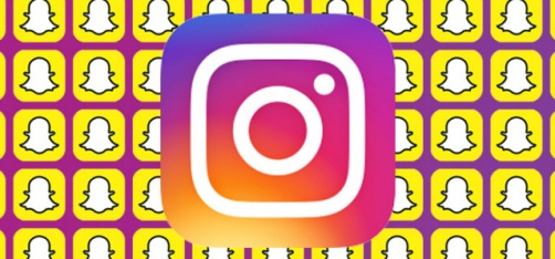 Instagram Is Going To Bury Snapchat Very Soon, We Tell You Why!