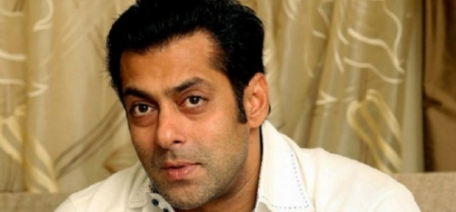 Shiv Sena Says Salman Khan Should Migrate To Pakistan If He Loves Pakistani Artists, After He Backed Them