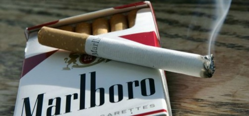 Marlboro Is Telling The World To Quit Smoking As It Tries To Find Alternative For Tobacco