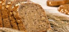 The Wheat You Eat Can Lead To Chronic Health Conditions Like Asthama And Rheumatoid Arthritis