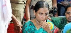 Accused Of Killing Rajiv Gandhi, India's Longest Serving Woman Prisoner Begs NCW For Release