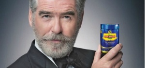 Pierce Brosnan Is 'Shocked And Saddened' By Pan Bahar Ad, Thought He Was Promoting Teeth Whitener!