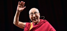 Another India-China Flashpoint In The Making As Government Okays Dalai Lama's Arunachal Visit
