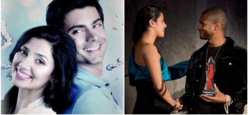 A Permanent Ban On Fawad-Mahira, Usher Praises Priyanka Chopra And More From The Ent World