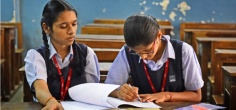 RSS Writes In English, Demands Removal Of English As A Medium Of Instruction At All Levels In Education System