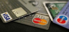 Amid Fears Of Massive Data Breach, Finance Ministry Says 99.5% Debit Cards Are Safe