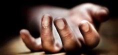 Six-Year-Old Boy Dies In Ceasfire Violation By Pakistan