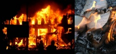 Terrorism Is Just Not Letting Kashmir Grow, 5 Schools Burnt Down In The Last Five Days