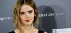 Emma Watson's Thoughtful Take On Voting In The US Elections Literally Applies To Every Country!