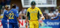 To Walk Or Not To Walk - Should Batsmen Wait For An Umpire's Decision If They Know They Are Out?