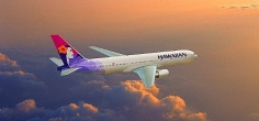 Hawaiian Airlines Weighs Passengers Before They Board, Plan Seats According To Weight!