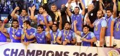 As India Celebrate Hat-Trick Of Kabaddi World Cups, Coach Balwan Singh Dedicates Title To Uri Martyrs