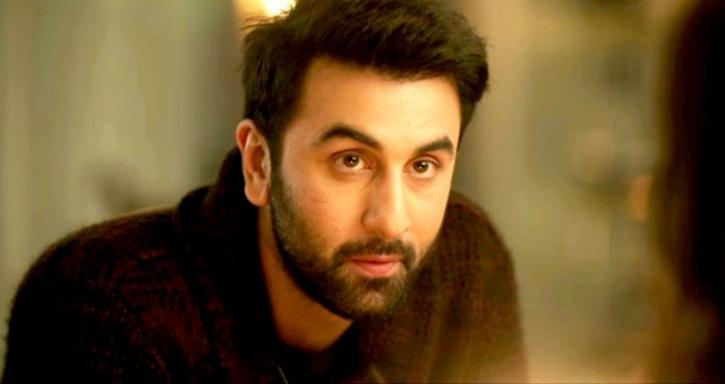 Image result for Ranbir Kapoor