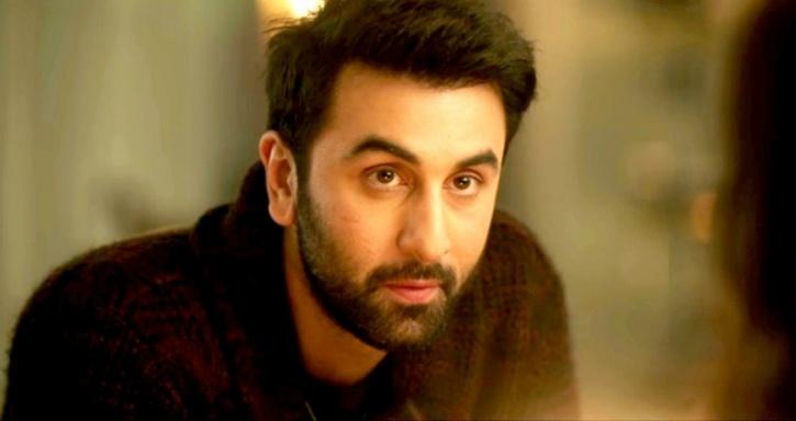 Image result for Ranbir Kapoor