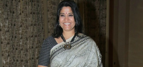 Renuka Shahane Writes A Hard-Hitting Post Explaining India-Pak Relations And It's A Must Read