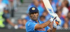 Five Times MS Dhoni Sent The Ball Into The Stands With Impact, Authority And Class In ODIs