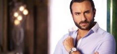 Saif Ali Khan Shares His Piece Of Mind About The Pak Actors Issue, Says It Should Be Govt's Decision