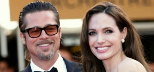 Now That Brangelina Is Over, The Internet Can't Decide Whether It's Happy Or Heartbroken!