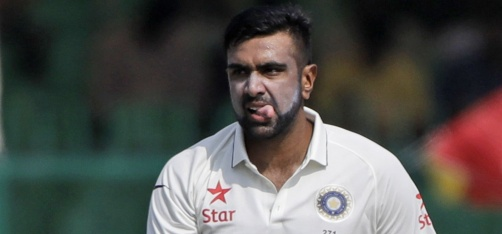 Ravichandran Ashwin Rises To No. 2, Targets Top Spot In ICC Test Rankings For Bowlers