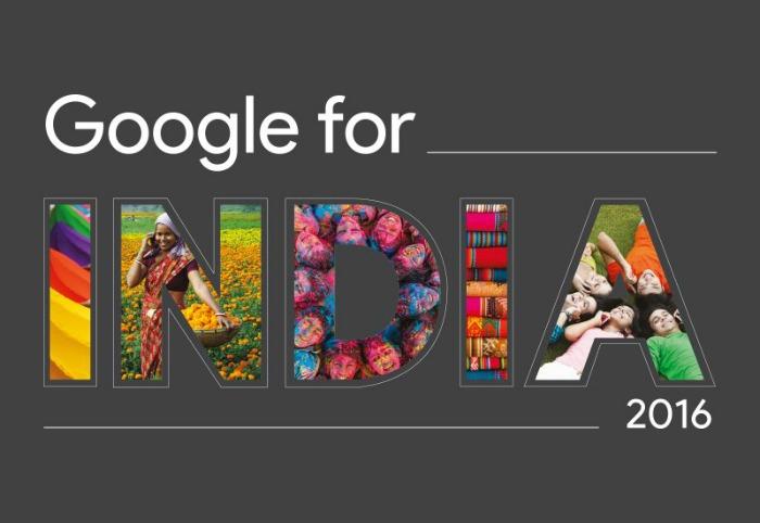 Google Accelerator
