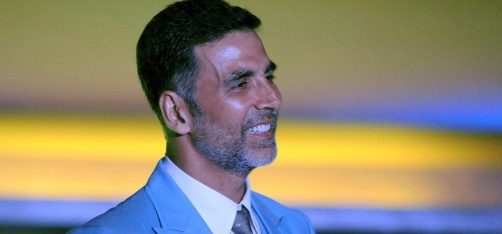 Akshay Kumar Supports The Families Of #UriAttack Martyrs, Provides Financial Aid To Ten Families