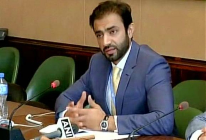 Bugti Latest News, Photos and Videos