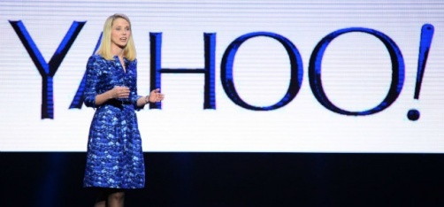 500 Million Yahoo Accounts Hacked In What's Being Called The Biggest Internet Security Breach Ever